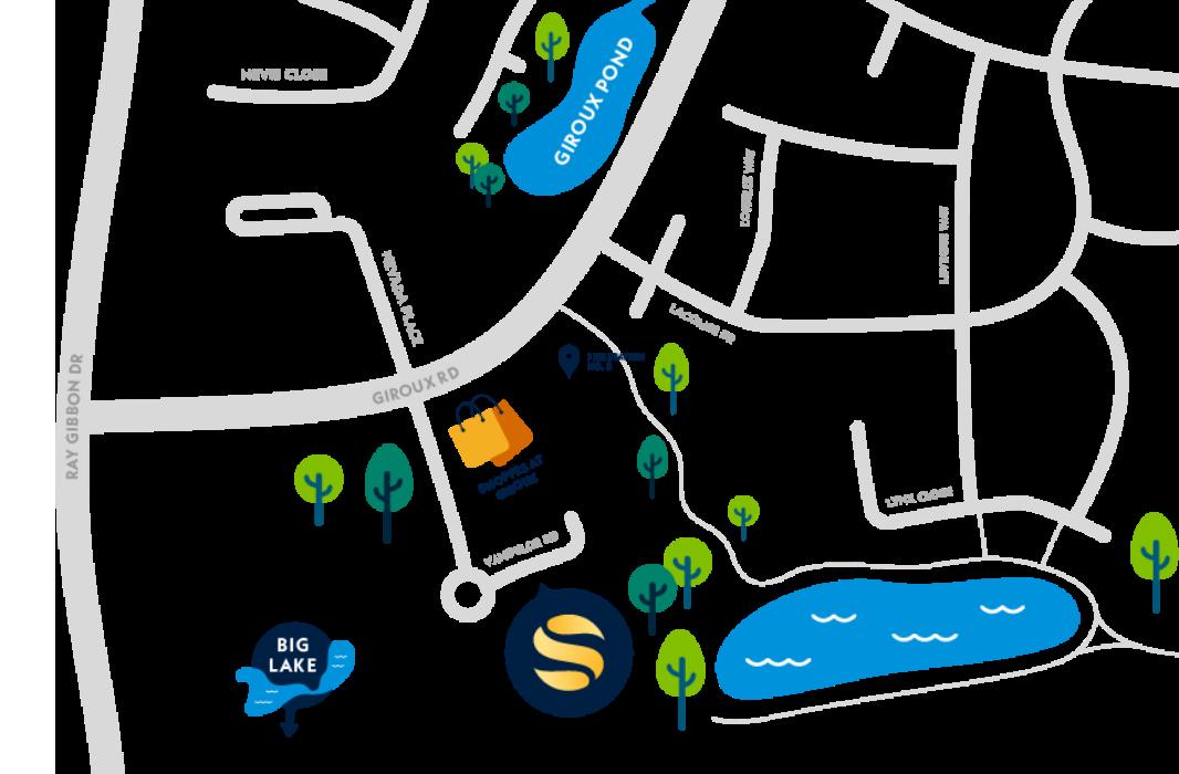 Solis_Map-03