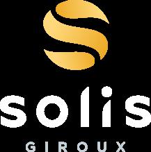 solis_logo_fullcolourreverse_stacked